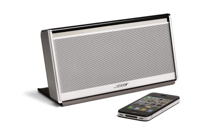 Bose Soundlink Speakers System
