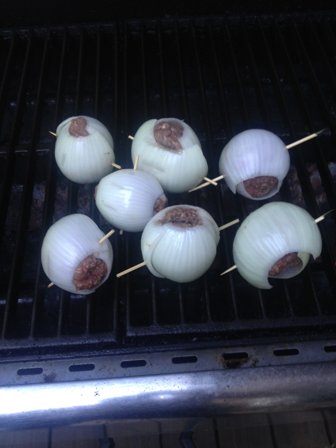 GrillOnions1