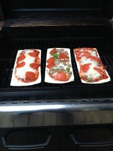 GrillPizza2