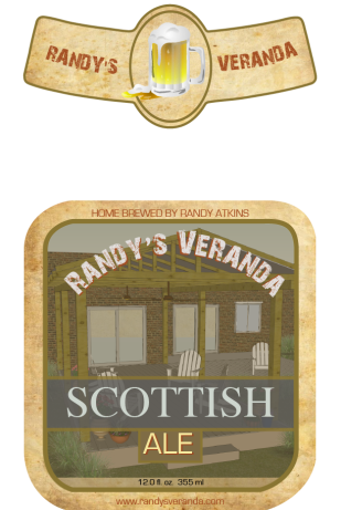 scottish_label